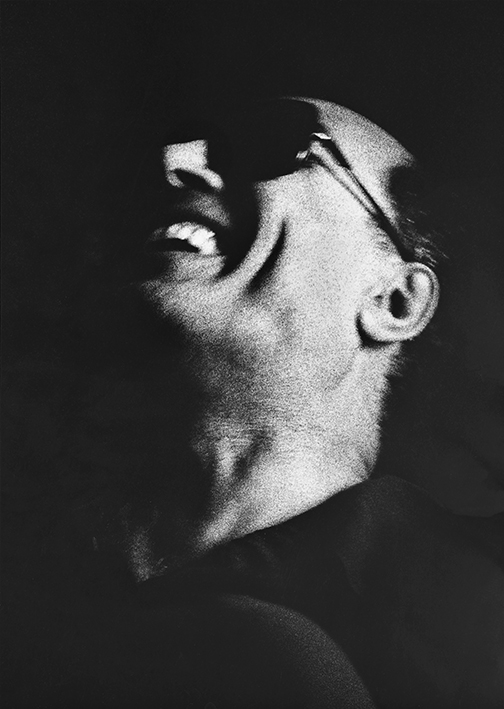 Abbas Kiarostami - Film Director