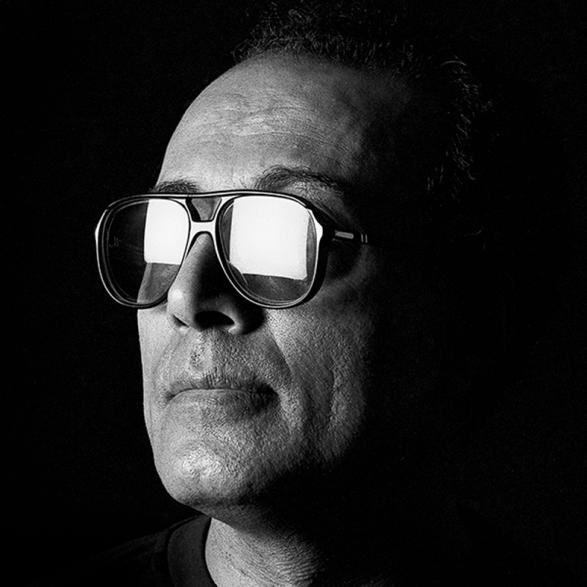 Abbas Kiyarostami - Director