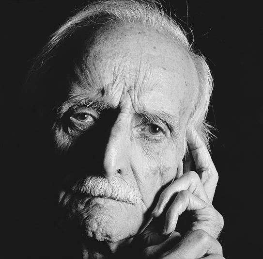 Aliasghar Garmsiri - Actor, Stage director