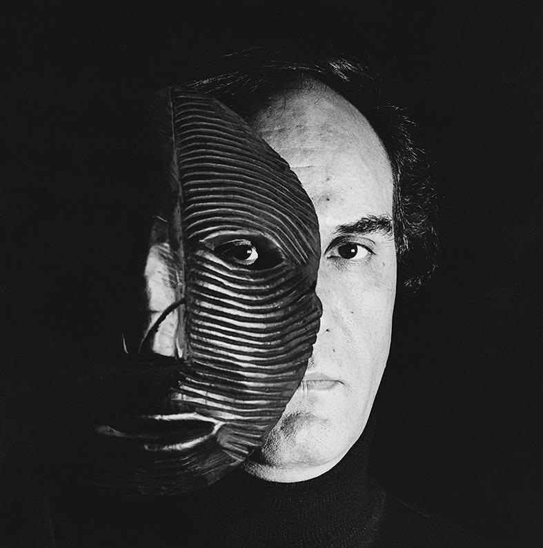 Ghotbedin Sadeghi - Stage director