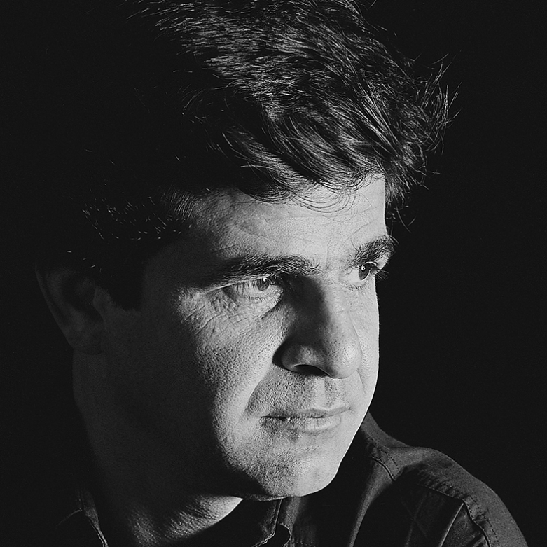 Jafar Panahi - Director