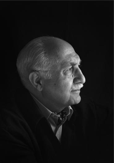 Nader Ardalan